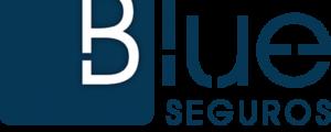 blue-seguros-logo-1200x520