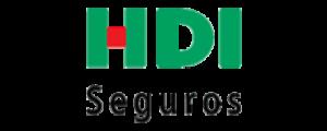 hdi-seguro-auto-0f18ce8ab3eebb7549661bdbd2da92e6ec26a68ffd9cda8bfb2453c74b735742-1200x520