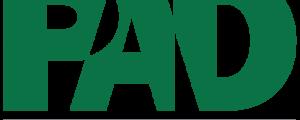 logo-site-e1449488265909-1200x520