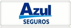 logos-seguradoras-Azul-1-1200x520