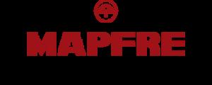 mapfre-seguro-auto-38acf2b015baa91f94d93082f16443f6cc04bd1385db43077cd165d3de436cbf-1200x520