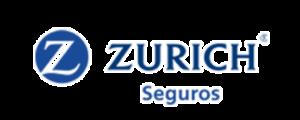 zurich-msmb-1200x520
