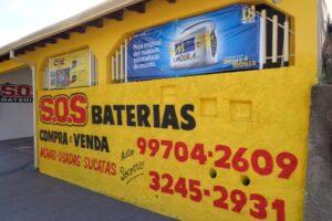 sos-baterias-2