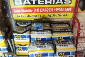 sos-baterias-6