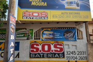sos-baterias-7